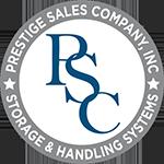 Prestige Sales Company, Inc.