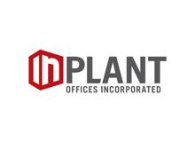 Inplant Logo