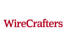 Wirecrafters Logo