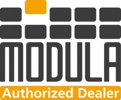 Modula Logo