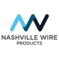 Nashville Wire Logo